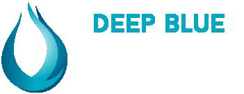 DeepBlueAqua_weblogo-white